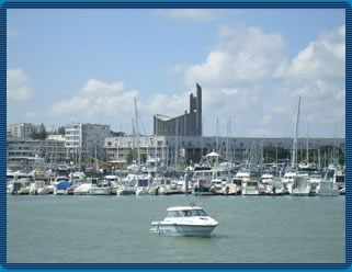 Transaction immobiliere charente maritime for Transaction immobiliere