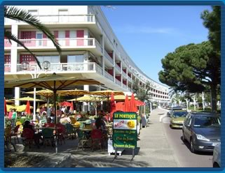Transactions immobilieres Royan